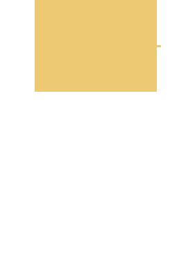 left stars